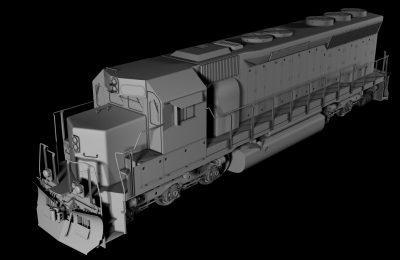 3D-modelirovaniye-01