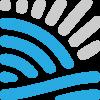 logo-3dvinci-ru-512