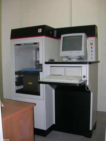 3d-printer-SLA-250