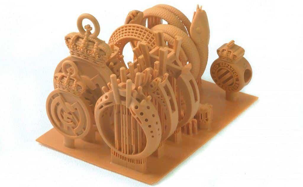 Печать-ювелирных-изделий